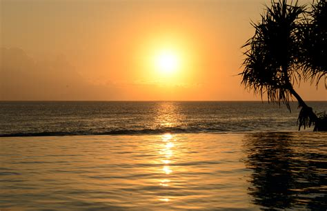 Katamaran Resort Bali by Chillax Deluxe Auf Lombok Im Katamaran Resort