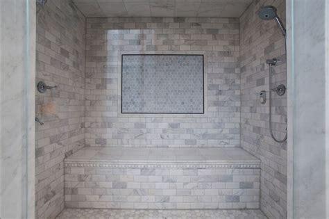 beveled tile beveled subway tile westside tile  stone