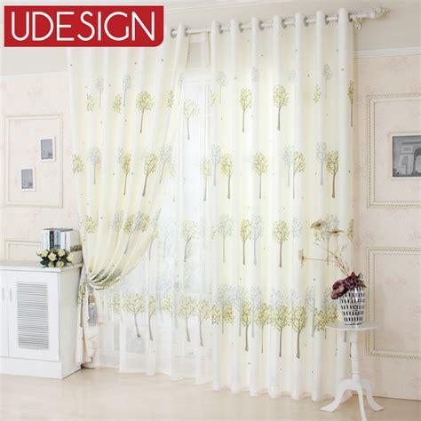 rideaux cuisine vert id 233 es de d 233 coration et de mobilier pour la conception de la maison