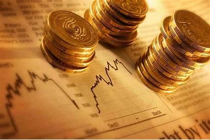 Financial Management Control Accounting Provide Schoolworkhelper