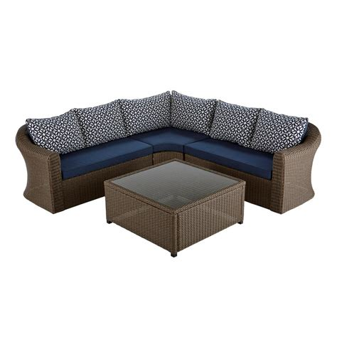 sofa mart davenport ia 100 martha stewart living patio furniture replacement