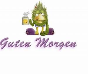 Whatsapp Guten Morgen Bilder Kostenlos : animierte gemischte gifs guten morgen gif paradies ~ Frokenaadalensverden.com Haus und Dekorationen