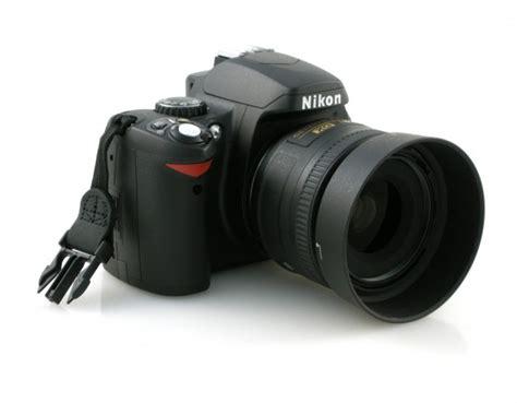 Nikon 35mm F 1 8g nikon af s dx 35mm f 1 8g lens review digitalcamerareview