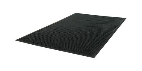 tapis anti fatigue pour cuisine emejing tapis cuisine anti fatigue pictures nettizen us