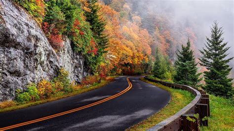 japanese mountain road wallpapers top  japanese