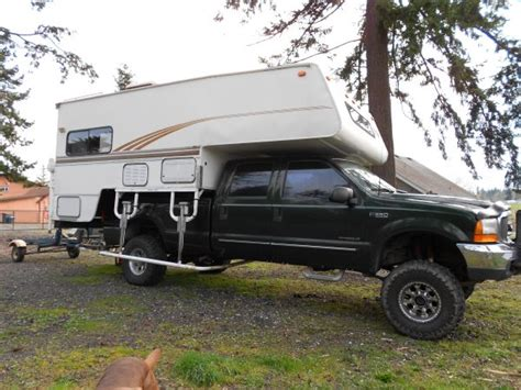 cars trucks bikes campers   cars  northland