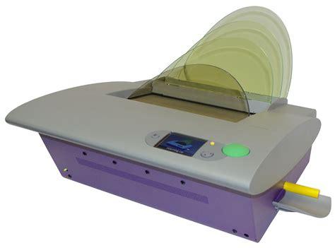 fastback  thermal binding machine
