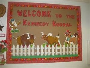 81 best images about The Kennedy Korral Blog on Pinterest