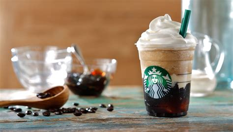 Starbucks rewards | terms and conditions. Starbucks Jelly Coffee Drink Available in Japan | Time
