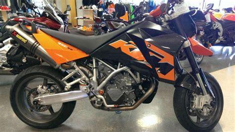 junior motocross bikes for sale buy 2006 ktm 50 sx junior dirt bike on 2040 motos