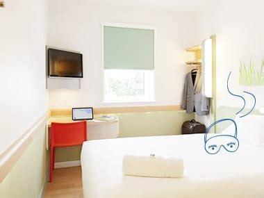 hotel ibis prix des chambres hotels ibis budget l 39 essentiel du confort à petit prix