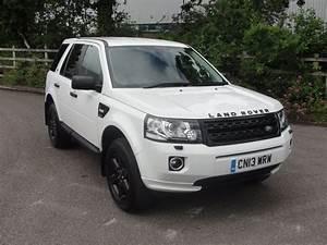 Land Rover Freelander Td4 : land rover freelander 2 2 2 td4 gs 5dr estate diesel white land rover pinterest land rover ~ Medecine-chirurgie-esthetiques.com Avis de Voitures