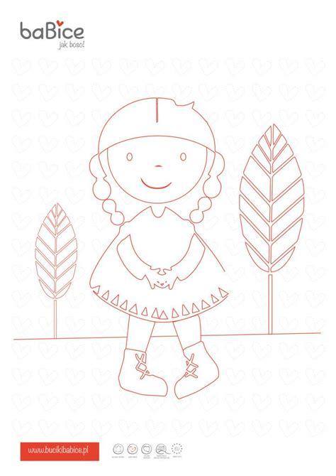 indianer kostüm für kinder 27 besten kinderr 228 tsel malbilder ausmalbilder bilder