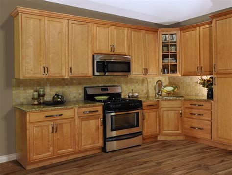 home depot cabinet colors kitchen cabinet stain colors home depot home design ideas