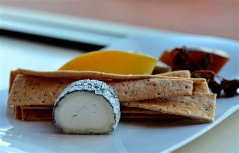 cracker adelaide a foodie escape to the intercontinental adelaide