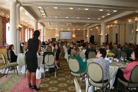 chamber seeks proposals  women  business conference