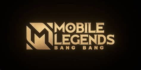 mobile legends bang bang luncurkan logo  era