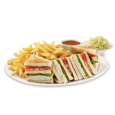 cuisine sauce blanche sandwich viande blanche livraison st hubert