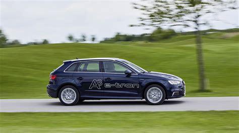 Mobil Audi A3 by Tag For Audi A 3 2007 Zu Verkaufen Testbericht Audi A3 1