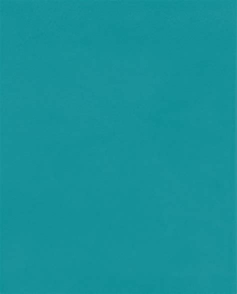 teal green teal blue reminds me of my love of the ocean and also my