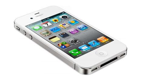 iphone 4s cost apple iphone 4s price specifications features pros cons