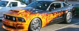 Meilleur Site Pour Vendre Sa Voiture : quelle couleur choisir pour mieux vendre sa voiture ~ Gottalentnigeria.com Avis de Voitures