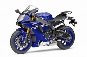 Passer Le Permis En Accéléré : permis moto acc l r paris prix formation permis a2 rapide ~ Maxctalentgroup.com Avis de Voitures