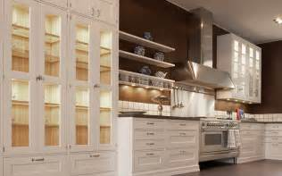 Rta Inset Cabinets by American Made Kitchen Cabinets