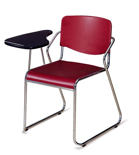 classroom chairs with arms in india arm chair classroom
