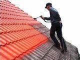 Dach Reinigen Kosten : das dach reinigen und versiegeln dachreinigung und moosentfernung ~ Frokenaadalensverden.com Haus und Dekorationen