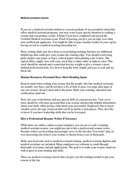 resume exles resume and letter template design ideas best 25 assistant cover letter ideas on