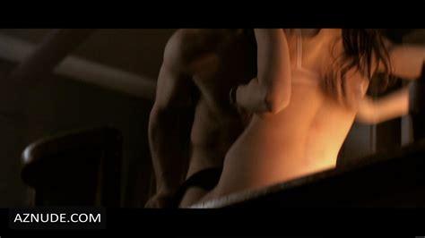 Jason Statham Nude Aznude Men