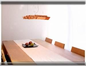 Werbeschild Beleuchtung Aussen : coole lampen led pendelleuchten h ngelampen dimmbar umr stung auf led ~ Orissabook.com Haus und Dekorationen