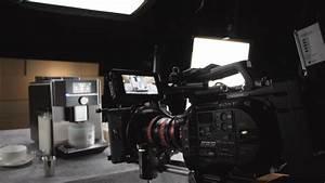 Camera Crew Munich Film Crew Camera Light Sound Rental ...