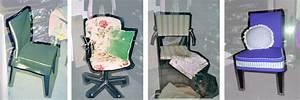 Stuhlhussen Selber Nähen : stuhlhussen zum selbern hen schnittmuster nach ma ideen zum selbern hen ~ A.2002-acura-tl-radio.info Haus und Dekorationen