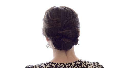 Half Updo Hairstyles Tutorial by Easy Updo Or Half Updo Tutorial Erica Lea Style