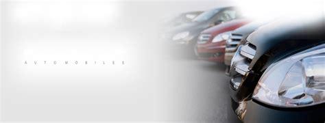 auto mietkauf mit negativer schufa autokauf auf raten 187 ohne trotz negativer schufa beantragen sofortkredit
