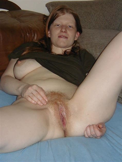 Chubby Nude Teen Picture Uploaded By Tiop On