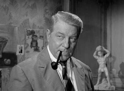 jean gabin as maigret this french noir emphasizes real detective work texas