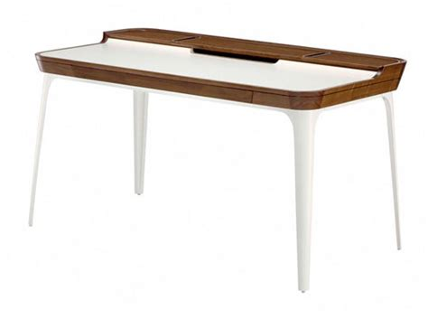Herman Miller Airia Desk by Airia Desk From Herman Miller Daily Icon
