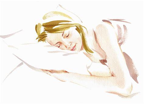 brain sleep   discovermagazinecom