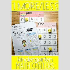 29397 Best Kindergarten Math Images On Pinterest  Teaching Ideas, Preschool And Kindergarten