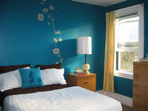 Bedroom Ideas Apartment Therapy by Budget Friendly Ideas For A Fabulous Bedroom Makeover My