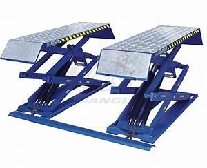 Manual Platform Wholesale  Manual Scissor Lift Table For