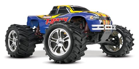 best nitro monster truck the top 10 best nitro rc cars for the money in 2017