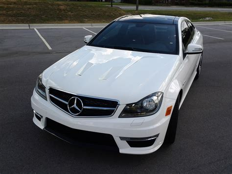 First introduced in 1993 as a replacement for the. 2013 Mercedes-Benz C-Class - Pictures - CarGurus