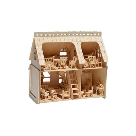 maison en bois jouet achetez en gros bois maison construction en ligne 224 des grossistes bois maison construction