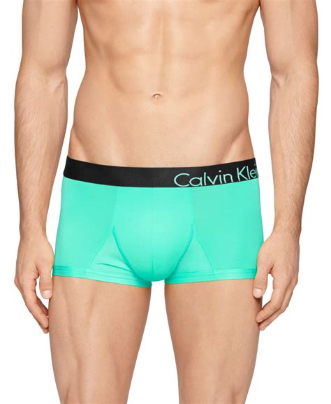 most comfortable boxer briefs best 25 most comfortable mens ideas on