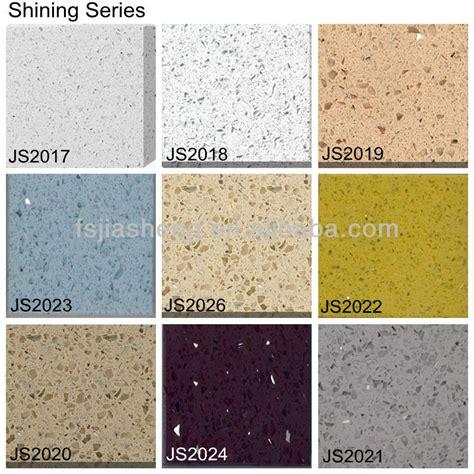 Sparkle Quartz Countertops by Fresh Quartz Countertops With Glitter Sm26 Roccommunity