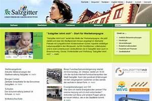 Frisches Tannengrün Kaufen : salzgitter hofl den direktvermarkter wochenmarkt ~ Lizthompson.info Haus und Dekorationen